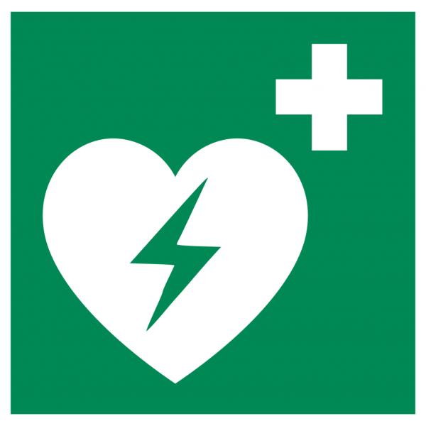 Defi Gesundheitsamt Leer - Leer (Ostfriesland)
