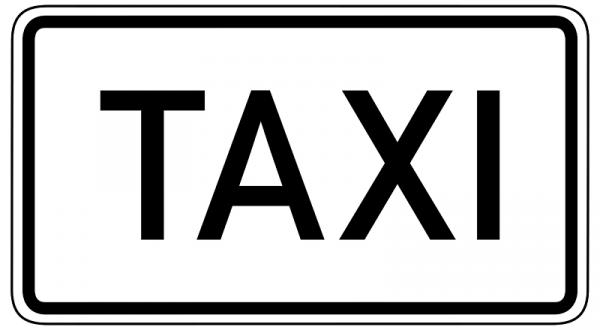 Express Taxi Trier
